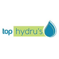 Top Hydrus