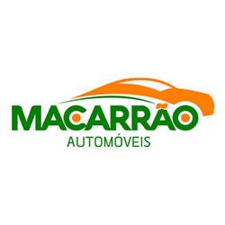 Macarrão Automóveis