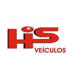 HS Veículos