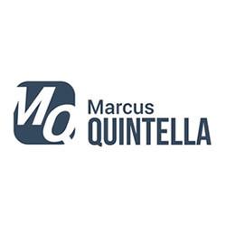 Marcus Quintella