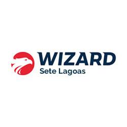 Wizard Sete Lagoas