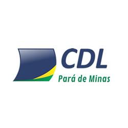 CDL - Pará de Minas
