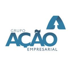 Grupo Ação Empresarial