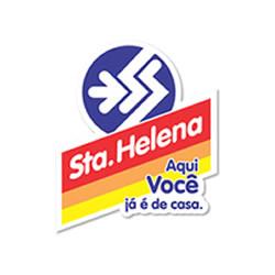 Super Santa Helena