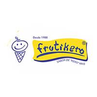 Frutikero