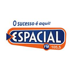 Espacial FM
