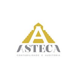 Asteca Contabilidade