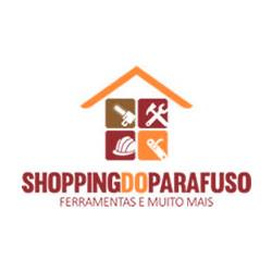 Shopping Parafuso