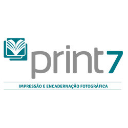 Print7