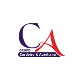 Cordeiro & Aureliano