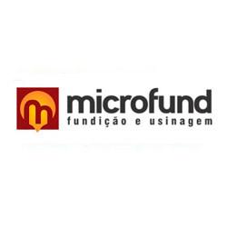 MICROFUND