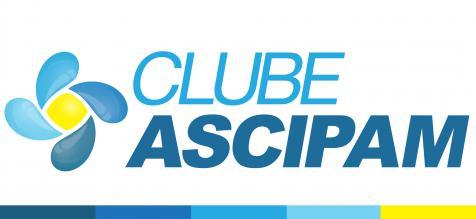 CLUBE ASCIPAM - FACEBOOK