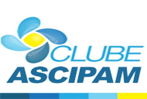 CLUBE ASCIPAM - INSTAGRAM