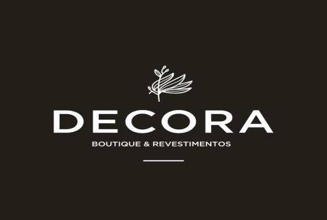 DECORA - FACEBOOK