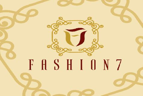 FASHION 7 - INSTAGRAM