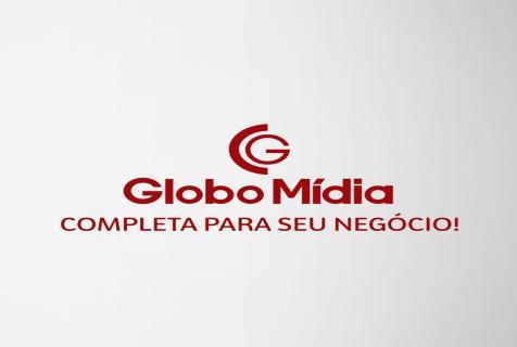 GLOBO MÍDIA - FACEBOOK