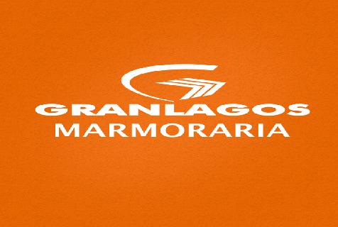 GRANLAGOS - FACEBOOK