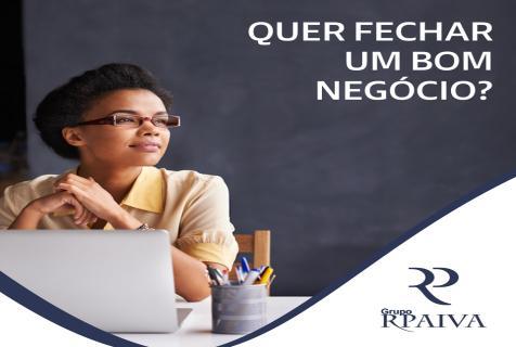GRUPO R PAIVA - FACEBOOK
