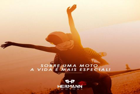 HERMANS MOTORS - FACEBOOK