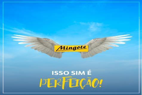 MINGOTE - FACEBOOK