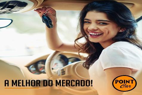 POINT CAR - FACEBOOK