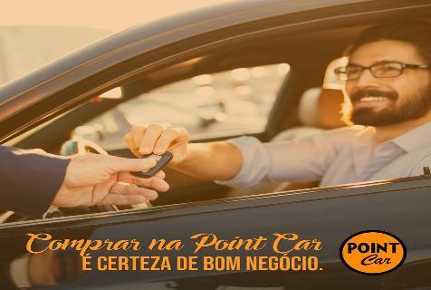 POINT CAR - INSTAGRAM