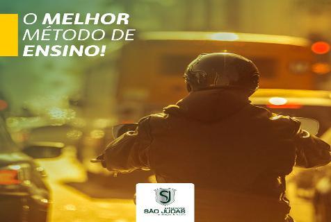 SÃO JUDAS - FACEBOOK