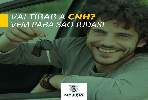SÃO JUDAS - INSTAGRAM