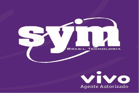 SYM BRASIL VIVO - ISNTAGRAM