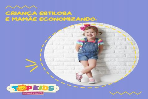 TOP KIDS - INSTAGRAM
