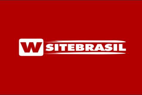 WSITE BRASIL - INSTAGRAM