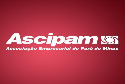 ASCIPAM - FACEBOOK