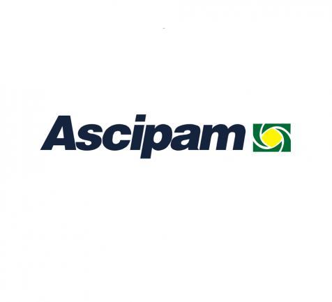 ASCIPAM - INSTAGRAM