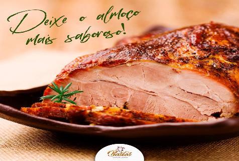 CASA DE CARNE BASTOS - FACEBOOK