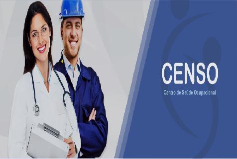 CENSO - INSTAGRAM